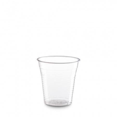 Bicchieri bevande fredde neutri e personalizzati
